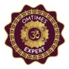 OM Times Expert