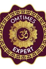 OM Times Experts badge