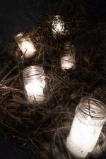 candle-1974673__340