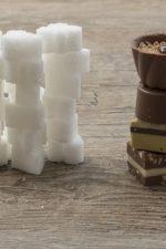 chocolate-2527434_640