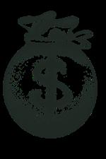 moneybag-2934200_1920